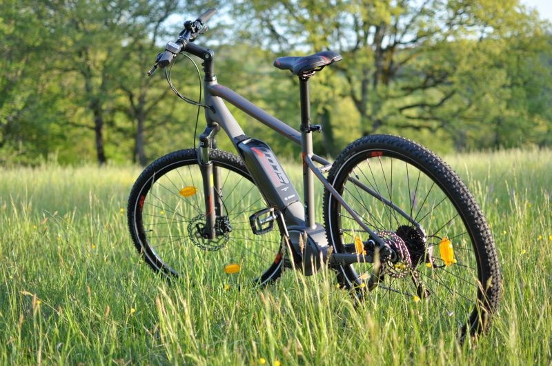 diapo vélo site redim3
