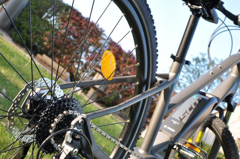 diapo vélo site redim7