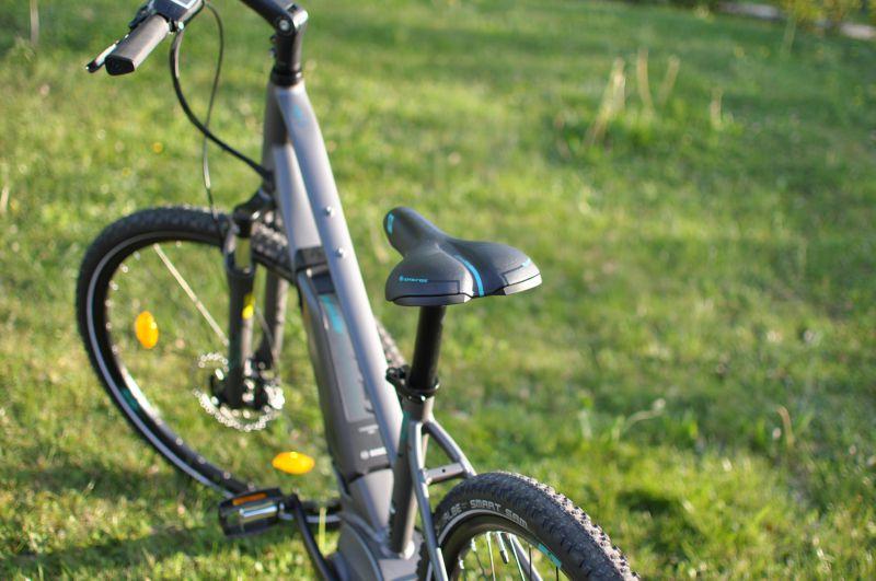diapo vélo site redim8