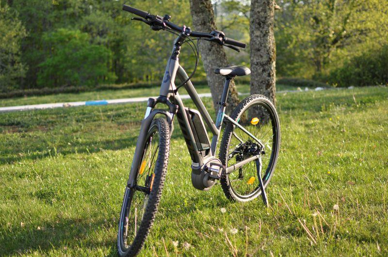 diapo vélo site redim9