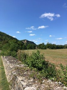 Chateau Castelnau